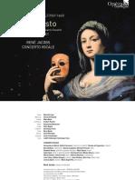 La_Calisto.pdf
