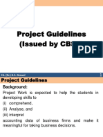 Segment-Reporting-Project-1