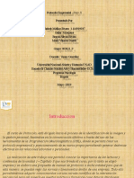 427486360-protocolo.pptx