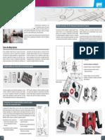 Dibujo-industrial-y-modelos-seccionados-conocimientos-bsicos_spanish.pdf