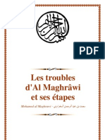 Les Troubles de Maghrawi