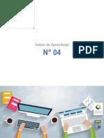Guía-de-Aprendizaje-04_Dinámica.pdf