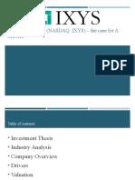sample_banking_presentation