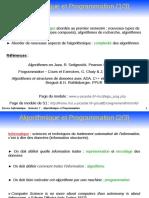 1-Types_composes.pdf