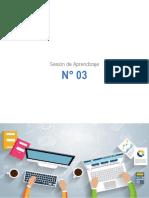 Guía-de-Aprendizaje-03_Dinámica.pdf