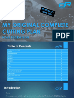 ORIGINAL_COMPLETE_CUTTING_PLAN_JUNE_2017.pdf