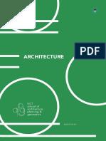 Architecture web