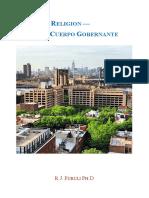 MI AMADA RELIGION Y EL CUERPO GOBERNANTE.pdf