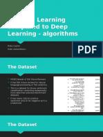 Machine Learning compared to Deep Learning_Alexandrescu_Tudor_Filote_Cosmin