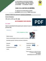 ESPAÑOL 2DO. GRADO SECCIONES A, B, C, D, E Y F.pdf