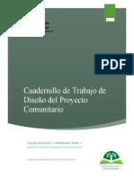 cuadernillo desarrollo comunitario 3P.docx
