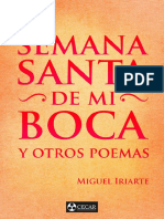 25-Manuscrito de libro-555-1-10-20200526.pdf