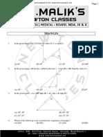 Traingles.pdf
