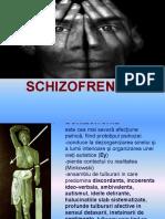 curs psihiatrie