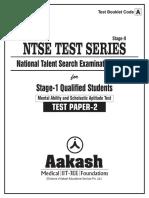 NTSESII2016T02_Solution.pdf