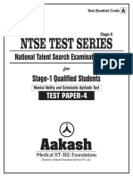 NTSESII2016T04_Solution.pdf