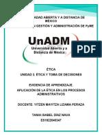 ETI_U3_EA_TADN.docx
