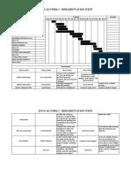 ENGG-411-FORM-2-IMPLEMENTATION-STEPS