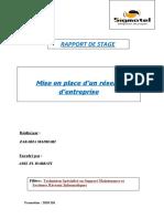 rapport_de_stage ZAKARIA.doc