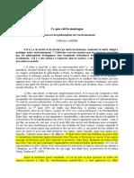larrere environnement.pdf