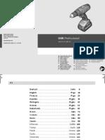 GSR 14.4 V-LI manual.pdf