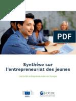 Youth entrepreneurship policy brief FR_FINAL (1).pdf