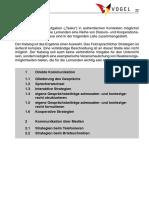 03_2_Lernzielkataloge_Strategien.pdf
