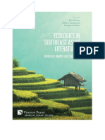 2019 CULAS Christian Nature - Human in Vietnam Ontology T11.pdf