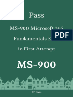 Pass_MS-900_Microsoft_365_Fundamentals_Exam_in_First_Attempt__Guide_for_Real_Exam