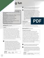 CompletePrelimFS_TeachersBook_U3