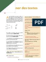 aligner_des_textes-187