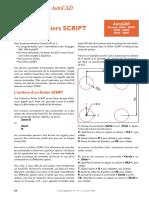 les_fichiers_script-289