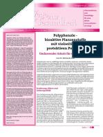 Ausgabe33 NWzG Polyphenole 05 2006