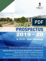 IIFPT-ACADEMIC_PROSPECTUS-2019-20-BTech.pdf