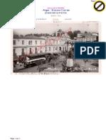 alger-roi.fr_Alger_maison_carree_pages_liees_3_place_mai - Copie