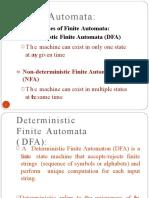 finiteautomata-160104102657