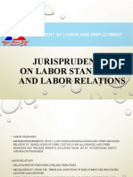 Labor-Standards-and-Labor-Relations