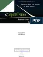 192 Service Manual -Aspire 1600