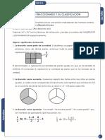 Aritmética 2 - 4.pdf