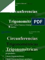 circunferenciatrigonometrica5e-110702160640-phpapp02