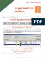 definir_les_parametres_d-251.pdf