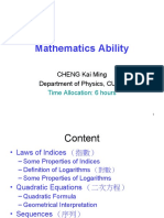 PhaseI_Phy_L1_MathAbility_ppt
