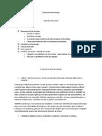 Protocolo Métodos de Estudo.docx