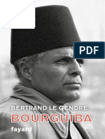 Bourguiba-Bertrand-leGendre_2019.pdf