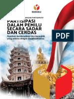 SERIAL BUKU PENGAWASAN PARTISIPATIF AGAMA BUDDHA.pdf
