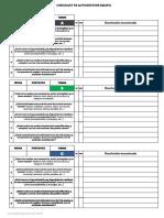 Checklist_5S_.pdf