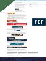 6 советов по оформлению графических баннеров