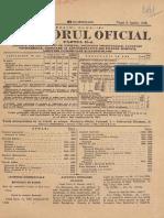 Monitorul_Oficial_al_României._Partea_a_2-a_1945-04-06,_nr._080