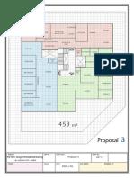 اقتراح 3 - Copy (3).pdf