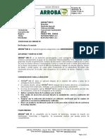 FT_ARROBA_600_EC_06